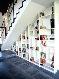 ikea stairs 7 best ideas for under stairs storage from decor stair shelves ikea