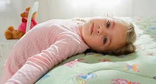 Transitioning To Toddler Bed Saying Farewell To The Family Bed Babycenter