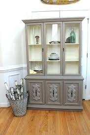 small china cabinets and hutches small china cabinet small china cabinet medium size of living china