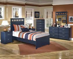 navy blue bedroom furniture interior paint colors 2017 check