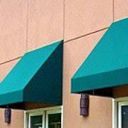 Awnings Dallas Clanton U0027s Quality Awning Shades U0026 Blinds 4612 S Buckner Blvd
