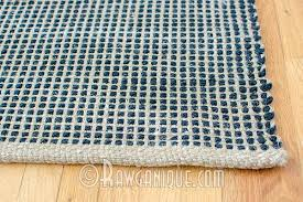 Organic Cotton Area Rug Exciting Cotton Area Rugs Rugs Design 2018
