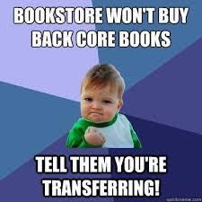 Buy All The Books Meme - ideal buy all the books meme bookstore won t back core books tell