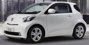 small car small car pictures howstuffworks