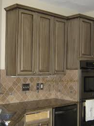 refinishing pickled oak cabinets kitchen design pickled oak cabinets whitewashing stained wood