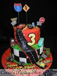 brooklyn birthday cakes brooklyn custom fondant cakes page 19