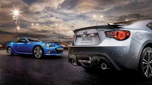 custom subaru brz wallpaper images of red brz wallpaper sc
