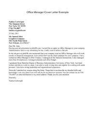 bank teller cover letter 2011