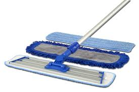 microfiber mop cleaning system microfiber mop supplies