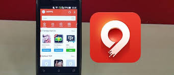 9apps apk 9apps apk for android app free