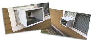 introducing katio a patio for your cat u2022 hauspanther