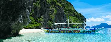 vacation packages philippines asia travel deals mango tours