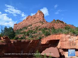 Arizona travel pass images Soldier 39 s pass trail sedona 39 s most active sinkhole seven sacred jpg