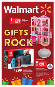 Walmart Christmas Decorations Clearance Sale Walmart Christmas 2018 Sales Deals U0026 Ads