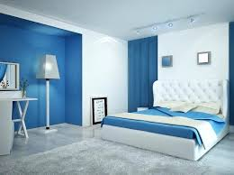 red and blue bedroom blue and white bedroom ideas best blue and white bedding ideas on
