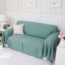 Online Shopping Sofa Covers 20 The Best Turquoise Sofa Covers