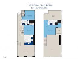 1 3 bedroom apartments spartanburg drayton mills lofts