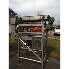 used processed foods equipment regal equipment