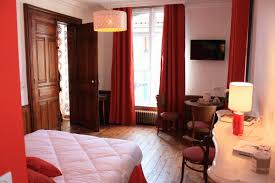 chambre d hote flour la maison d adelaide chambre dans la capitale historique