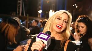 she she watch camille grammer explains how she got her groove back the