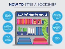 bookshelf organization ideas organizing styling a bookshelf above beyondabove beyond