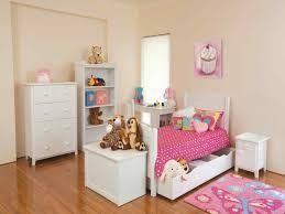 bedroom toddler bedroom lovely attic christmas bedroom for kids