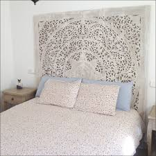 White Wood Headboard Furniture Wonderful White Headboard Lovely White Washed