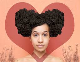 natural hair nastassia davis u0027 blog
