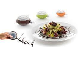 ustensiles cuisine design 15 ustensiles de cuisine chics et pratiques l express styles