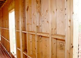 top seven insulation myths busted baileylineroad