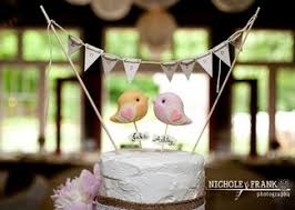 bird cake topper bird cake topper give away gifts define