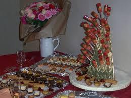 pousse pousse cuisine pousse pousse fruits anneauxfourneaux