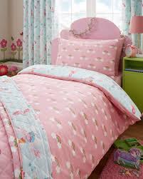 owl bedding for girls girls toddler bedding set ebay