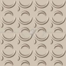 Decorative Panels by Interior 3d Wall Panel Texture Seamless 02731
