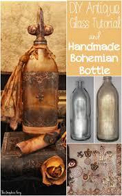 1016 best tin can and bottle art images on pinterest mason jar