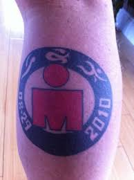 the ironman tattoos pictures home ideas pinterest ironman