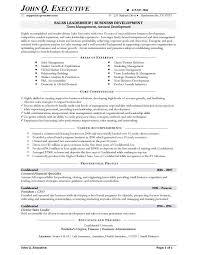 core skills resume core competencies resume template management