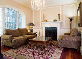 victorian decor ideas gothic style living room victorian style