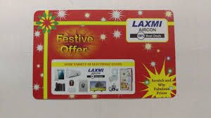 gift card manufacturers plastic cards solutions photos shakarpur moradabad pictures