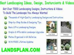 Broderbund D Home Landscape Designer Deluxe  Review YouTube - Broderbund home design