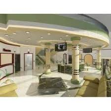 Residential Interior Designing Services by Hospital Interior Design Services In Sector 18 Noida Urban