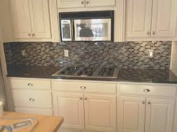 backsplash kitchen granite and backsplash ideas decoration ideas