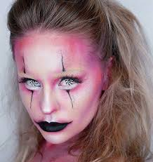zombie contacts for halloween halloween contact lens danger stylecaster