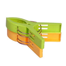 Folding Lounge Chair Target Awesome Beach Chair Clips 95 For Your Folding Beach Lounge Chair