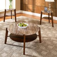 coffee table steve silver coffee table sets outstanding design