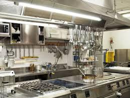 degraissant professionnel cuisine nettoyant graisse et suie fabricant solvant et préparation surface