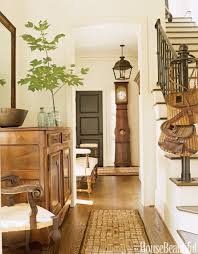 cool foyer interior design with latest home interior design with