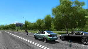 teal green car gameris lt city car driving
