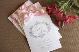 Elegant Wedding Program 100 Fan Ceremony Programs Wedding Program Fan Wedding Fan