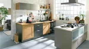 cuisine occasion le bon coin meuble de cuisine occasion particulier meuble cuisine occasion